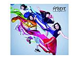 スフィア / 「Sign」初回生産限定盤Blu-ray Disc付 CD