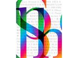 """【特典対象】【10/21発売予定】 スフィア/ Sphere 10th anniversary Live 2020 """"スフィアだよ!全曲集合!!""""LIVE BD ◆ソフマップ・アニメガ特典「複製サイン&メッセージ入りA4クリアファイル」"""