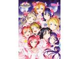 μ's / ラブライブ!μ's Final LoveLive! 〜μ'sic Forever♪♪♪♪♪♪♪♪♪〜 Day1 DVD