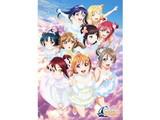 ラブライブ!サンシャイン!! Aqours 4th LoveLive! 〜Sailing to the Sunshine〜 DAY2 DVD
