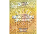 〔中古品〕 〔中古品〕JAM Project/JAM Project Premium LIVE 2013 THE MONSTER'S PARTY 【ブルーレイ ソフト】   [ブルーレイ]