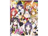 ラブライブ!ミューズ3rd Anniversary LoveLive!BD