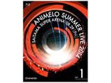 Animelo Summer Live 2014 ONENESS 8.29