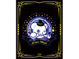 おれパラ Original Entertainment Paradise 2016 IX'mas Magic BD