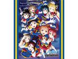 ラブライブ!サンシャイン!! Aqours 2nd LoveLive! HAPPY PARTY TRAIN 埼玉公演 Day2 BD