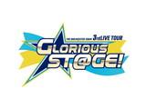 【特典対象】【2019/02/20発売予定】 THE IDOLM@STER SideM 3rdLIVE TOUR 〜GLORIOUS ST@GE!〜 LIVE Side FUKUOKA BD