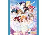 ラブライブ!サンシャイン!! Aqours 4th LoveLive! 〜Sailing to the Sunshine〜 DAY1 BD