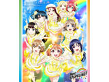 ラブライブ!サンシャイン!! Aqours 5th LoveLive! 〜Next SPARKLING!!〜 Blu-ray Day2[LABX-8392/3][Blu-ray/ブルーレイ]