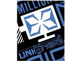 【03/18発売予定】 THE IDOLM@STER MILLION LIVE! 6thLIVE TOUR UNI-ON@IR!!!! LIVE Blu-ray Fairy STATION @FUKUOKA BD