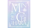 【店頭併売品】 茅原実里/ 15th Anniversary Minori Chihara Birthday Live 〜Everybody Jump!!〜