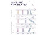 アイドリッシュセブン オーケストラ BD ◆メーカー特典「フタ付ミニクリアファイル」