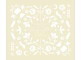 ランティス 上田麗奈/ 上田麗奈 1st LIVE Imagination Colors BD