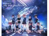 Aqours/ ラブライブ!サンシャイン!! Aqours ONLINE LoveLive! Blu-ray Memorial BOX