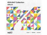 Re:vale, TRIGGER, IDOLiSH7 / アイドリッシュセブン Collection Album vol.1 CD