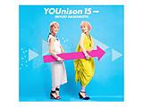 橋本みゆき / 「YOUnison 15→」 CD
