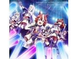 UTAMARO movement(音楽)/ TVアニメ『ウマ娘 プリティーダービー Season 2』ANIMATION DERBY Season2 vol.3 Original Sound Track
