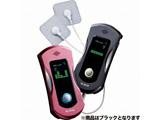 ミュージックトレーニングマシン 「ダンシングEMS Bluetooth」 EP-4B ブラック