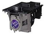 プロジェクター交換用ランプ NP13LP