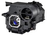 交換ランプ NP33LP