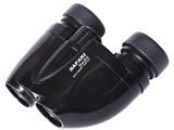 5倍双眼鏡 SAFARI 5x20 CF ブラック SAB021BK
