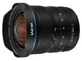 カメラレンズ 10-18mm F4.5-5.6 FE Zoom【ソニーEマウント】 [ソニーE /ズームレンズ]