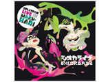 シオカラーズ / SPLATOON LIVE IN MAKUHARI CD