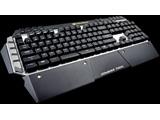 【在庫限り】 CGR-WM3SB700-JP COUGAR 700K Gaming Keyboard(日本語配列/青軸) 【ゲーミングキーボード】