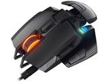 有線右手用光学式ゲーミングマウス 700M EVO [USB 1.8m・Win] CGR-WOMB-700M EVO