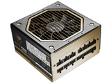 PC電源 GX-F AURUM 750(CGR GD-750)   [750W /ATX /Gold]