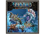 クランク!拡張セット第1弾:深海の財宝 完全日本語版
