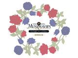 MusiClavies/ MusiClavies DUOシリーズ -アルトサックス×ピアノ- 豪華限定盤