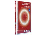 CAD-COMPO4 STANDARD ハイブリツドパツケージバン
