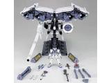 HG 1/144 RX-78GP03 ガンダムGP03 デンドロビウム