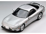 トミカリミテッドヴィンテージ NEO TLV-N174a アンフィニRX-7 タイプR(銀)