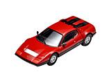【12月発売予定】 トミカリミテッドヴィンテージ NEO LV-NEO フェラーリ365 GT4 BB(赤/黒)