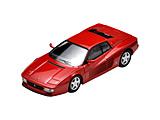 【09月発売予定】 トミカリミテッドヴィンテージ NEO TLV-NEO フェラーリ512TR(赤) ※5/28(火)までの限定受注※