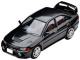 【07月発売予定】 トミカリミテッドヴィンテージ NEO LV-N186b ランサーGSRエボリューションIV(黒)