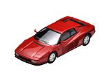 トミカリミテッドヴィンテージ NEO LV-NEO フェラーリ テスタロッサ(赤)