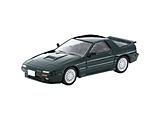 【2020/01月発売予定】 トミカリミテッドヴィンテージ NEO LV-N 日本車の時代 14 マツダ サバンナRX-7 アンフィニ(緑)