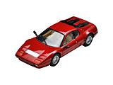 【10月発売予定】 トミカリミテッドヴィンテージ NEO TLV-NEO フェラーリ512BBi(赤)