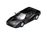 【03月発売予定】 トミカリミテッドヴィンテージ NEO LV-NEO フェラーリ テスタロッサ(黒)