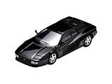 【03月発売予定】 トミカリミテッドヴィンテージ NEO LV-NEO フェラーリ512TR(黒)