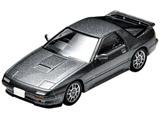 【12月発売予定】 トミカリミテッドヴィンテージ NEO LV-N192a マツダ サバンナRX-7 GT-X 89年式(グレー)