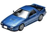 【12月発売予定】 トミカリミテッドヴィンテージ NEO LV-N192b マツダ サバンナRX-7 GT-X 89年式(青) ※7/28(日)までの限定受注※