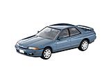 【2020/01月発売予定】 トミカリミテッドヴィンテージ NEO LLV-N194b 日産スカイライン GTS25 タイプX・G(青)