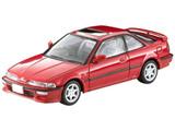 【2020/03月発売予定】 トミカリミテッドヴィンテージ NEO LV-N197a ホンダ インテグラ 3ドアクーペ XSi(赤)