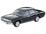 【06月発売予定】 トミカリミテッドヴィンテージ NEO LV-N205b セドリック2000GL(黒)