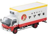 【07月発売予定】 トミカリミテッドヴィンテージ NEO LV-N195b エルフ パネルバン(ヤマザキパン)