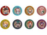 【アニメガ限定】 地縛少年花子くん もしもおとぎ話の世界にいたら トレーディング缶バッジ(全8種) 1個