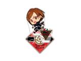 【2月入荷予定】呪術廻戦 アクリルスタンド 釘崎野薔薇 通常ver.
